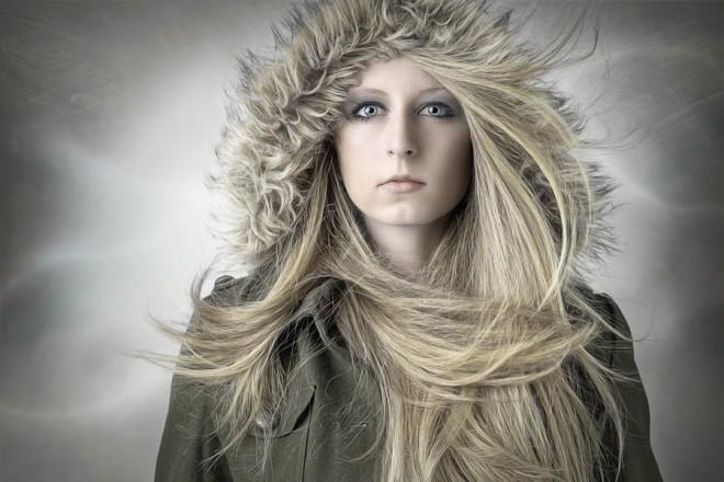 best portrait photography regina pagles