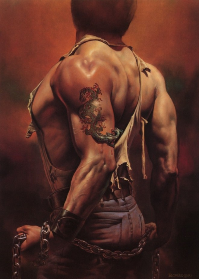 boris-vallejo-painting-beautiful-oil-art-work(13)