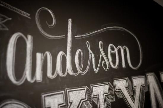 chalk lettering Dana Tanamachi (12)