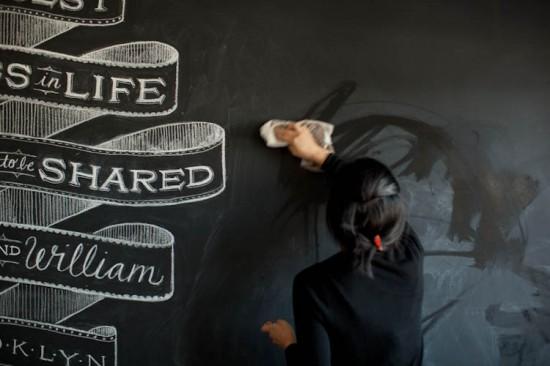chalk lettering Dana Tanamachi (7)