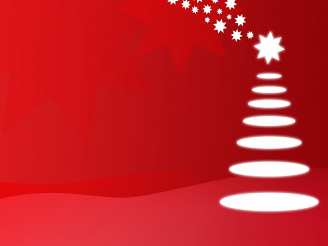 christmas_wallpaper_02