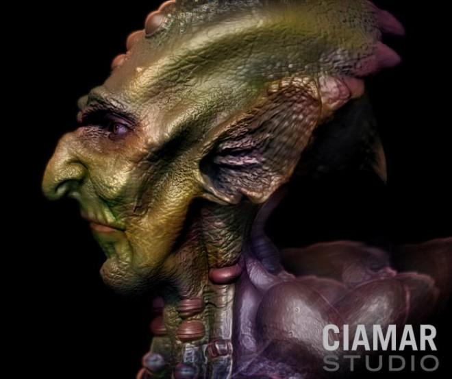 ciamar studio webneel (4)