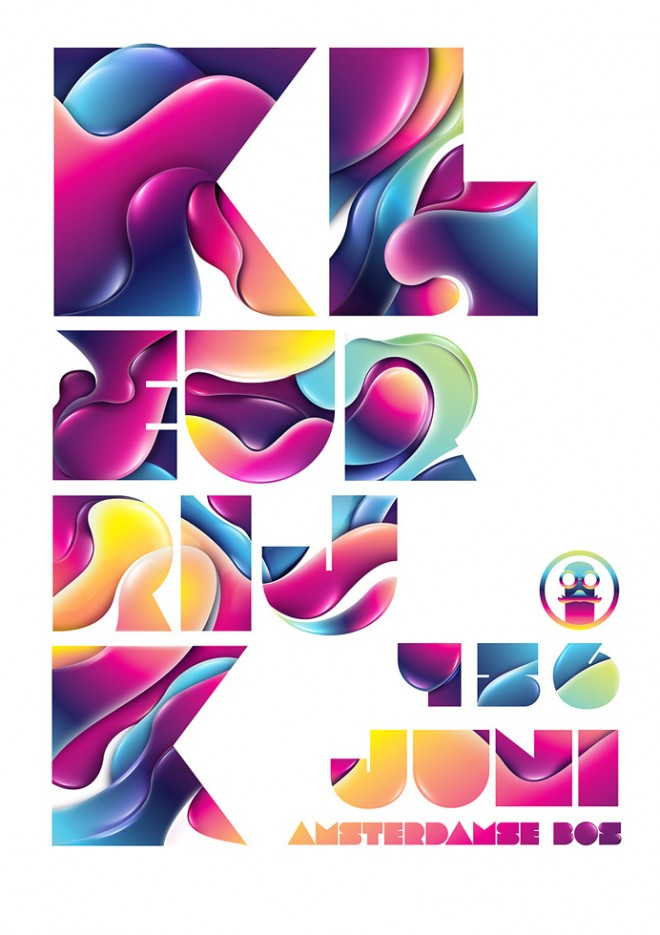 creative-unique-graphic-design-by-rik-oostenbroek (9)