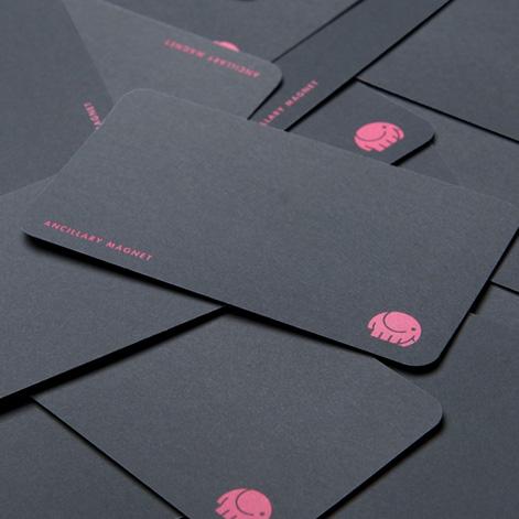 darkcolor businesscard (1)