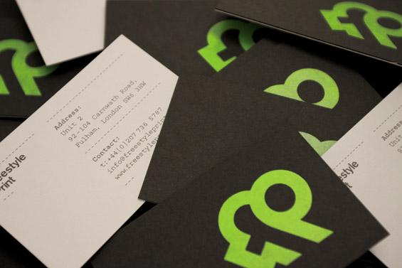 darkcolor businesscard 10