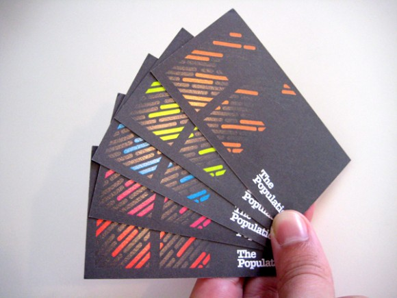 darkcolor businesscard (15)