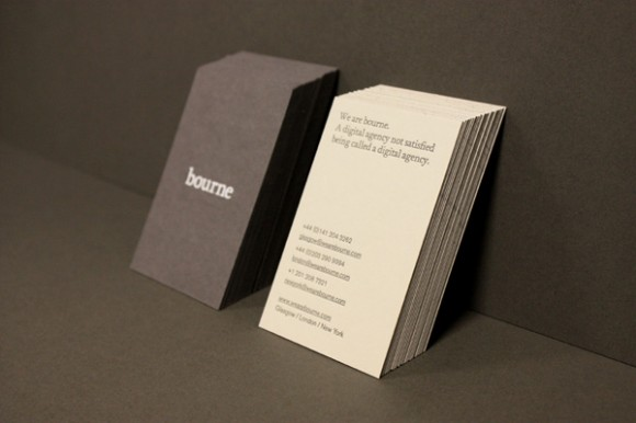 darkcolor businesscard (17)
