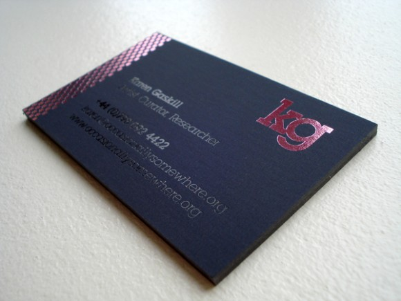 darkcolor businesscard (18)