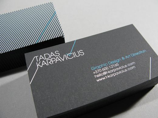 darkcolor businesscard (2)