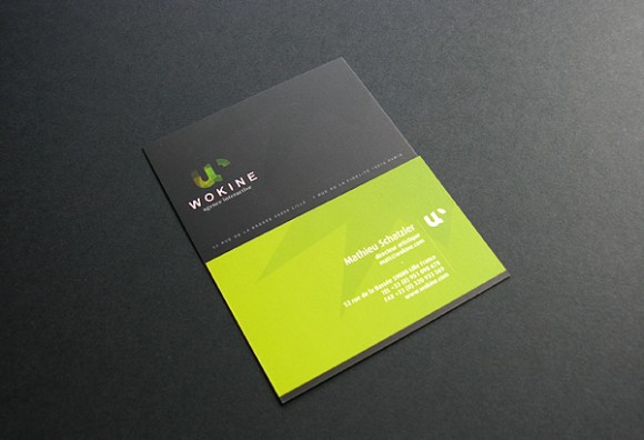 darkcolor businesscard (5)
