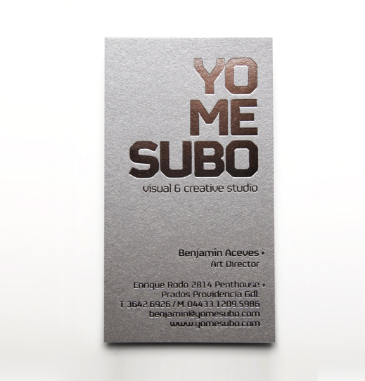 darkcolor businesscard (8)