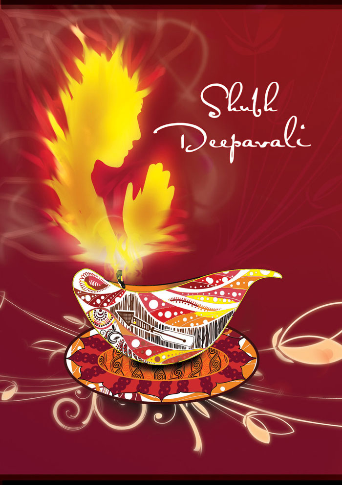 diwali deepavali greetings 14
