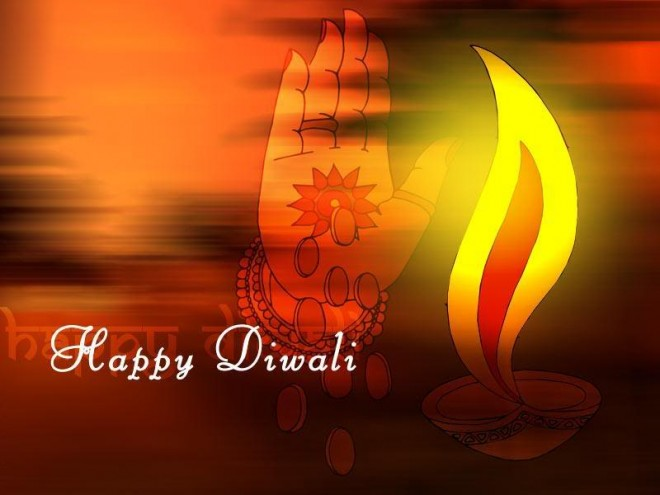 Diwali Devali deepavali dewali greeting card design backgrounds how to best collection 10