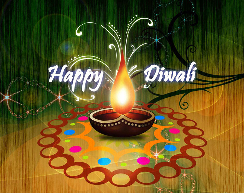 50 beautiful diwali greeting cards designs for you part 2 diwali greeting cards m4hsunfo