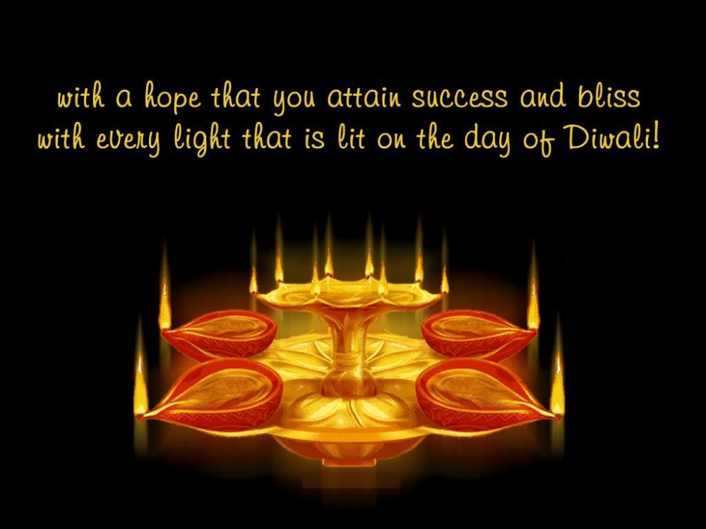60 beautiful diwali greeting cards and happy diwali wishes part 3 diwali greeting cards m4hsunfo