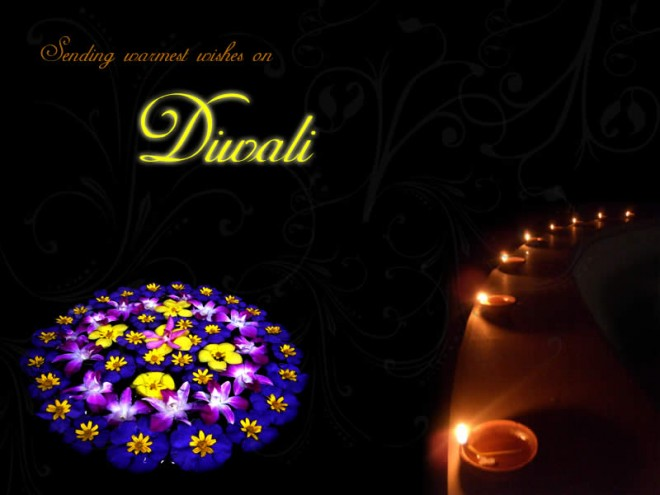 diwali greetings 2 (7)