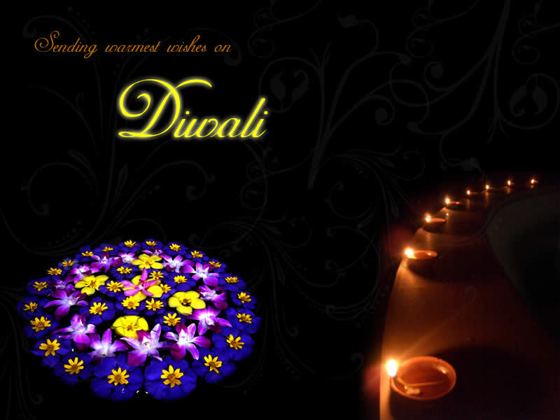 Diwali greetings 2 7 diwali greetings m4hsunfo