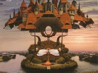 dream-world-painting-jacek-yerka (17)