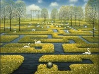 dream-world-painting-jacek-yerka (6)