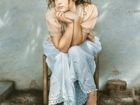 duffy sheridan oil painting (2)