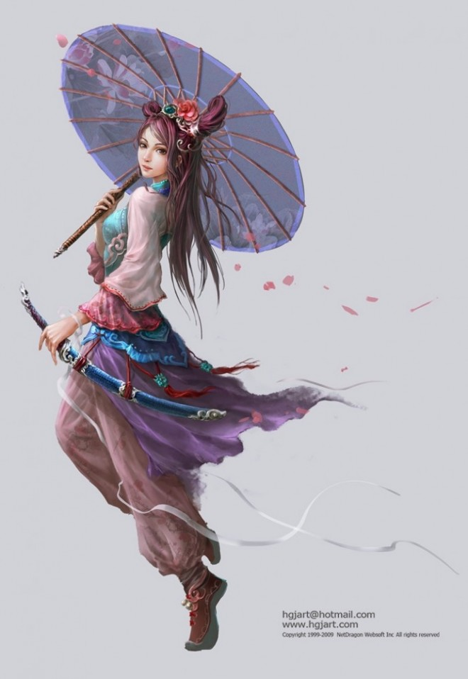 fantasy-characters-digital-paintings-guangjian-huang (13)