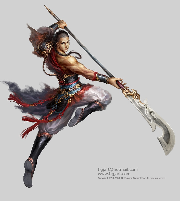 fantasy-characters-digital-paintings-guangjian-huang (14)