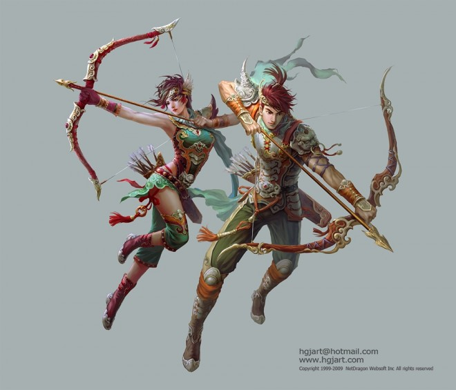 fantasy-characters-digital-paintings-guangjian-huang (19)