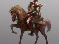 fantasy-characters-digital-paintings-guangjian-huang (20)