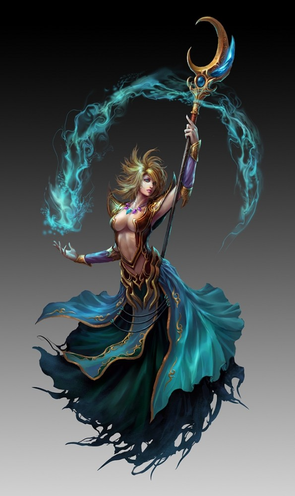fantasy-characters-digital-paintings-guangjian-huang (6)