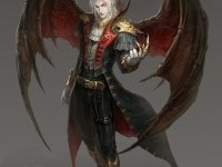fantasy-characters-digital-paintings-guangjian-huang (7)