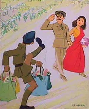 funny cartoon India (1)
