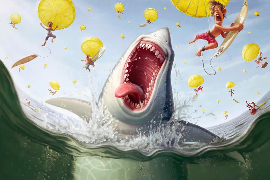 funny illustration tiago-webneel_com (10)