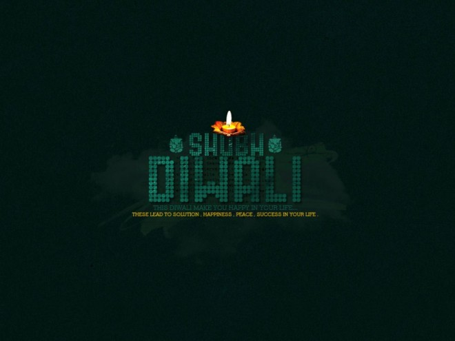happy_diwali_deepavali (10)