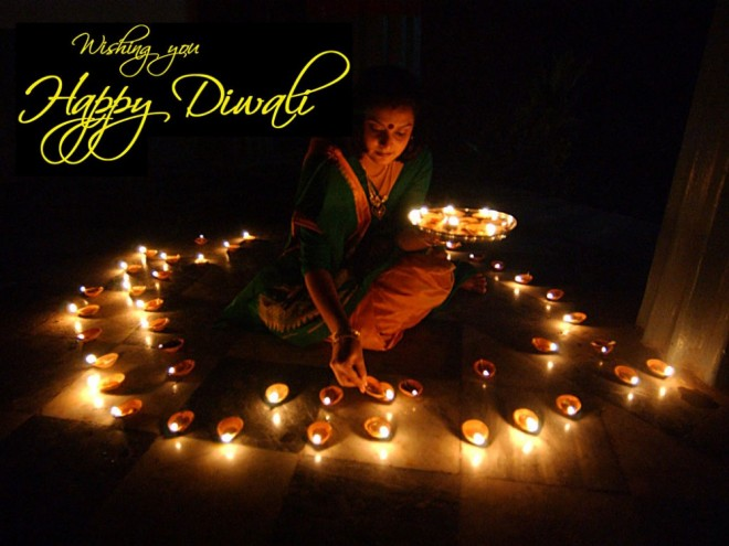 happy diwali deepavali%20(3).forblog 30 Best and Beautiful Diwali Greeting card Designs and backgrounds