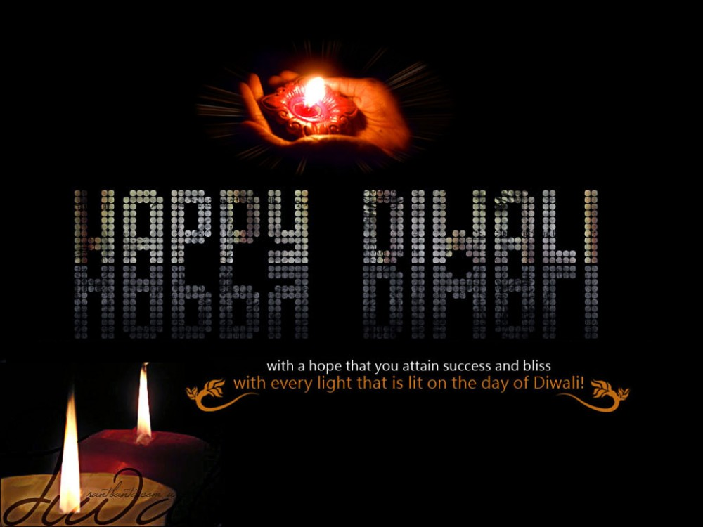happy_diwali_deepavali 8