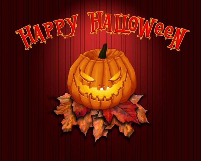 happy_halloween (11)
