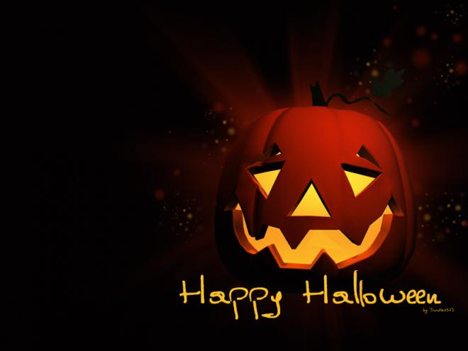 happy_halloween (14)