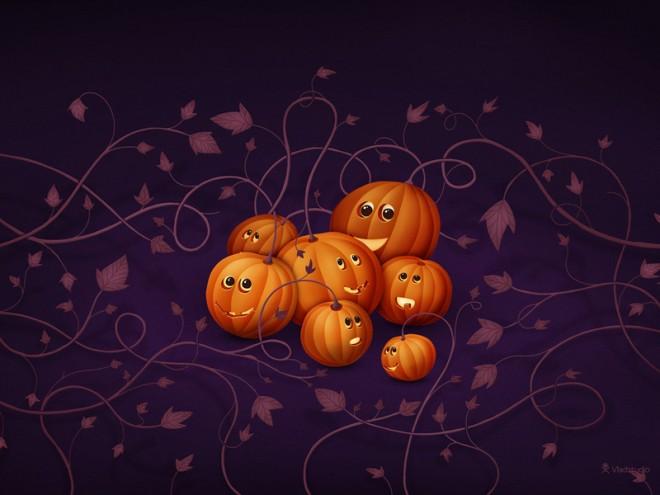 happy_halloween (15)