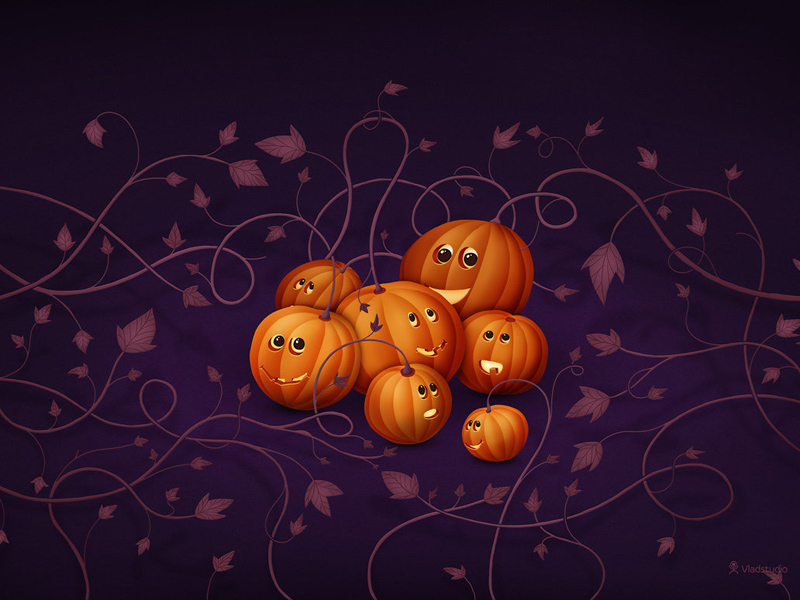 happy_halloween 15