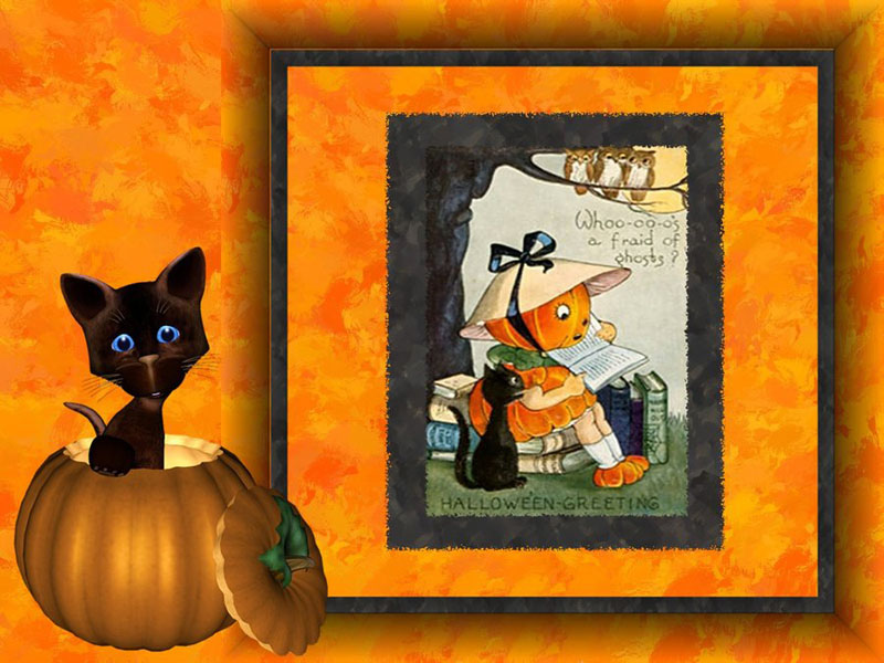 happy_halloween (18) - image Happy Halloween