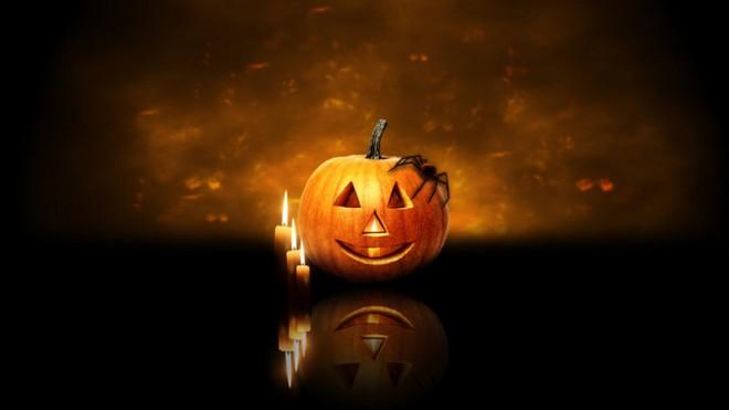 happy_halloween (2)