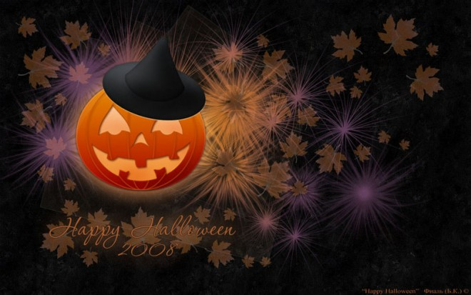 happy_halloween (3)