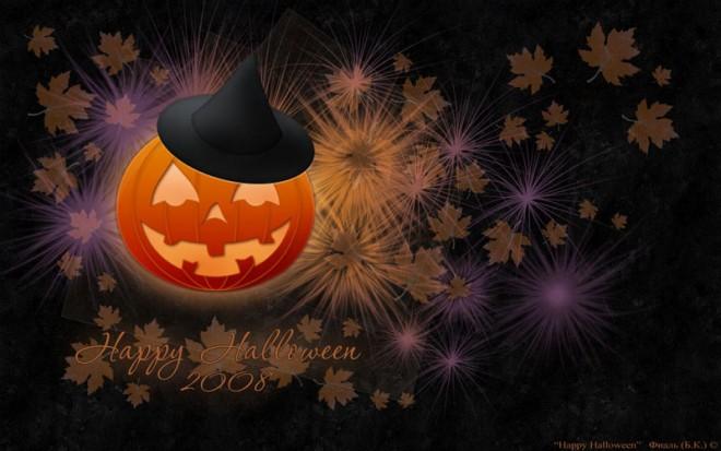 happy_halloween (3)