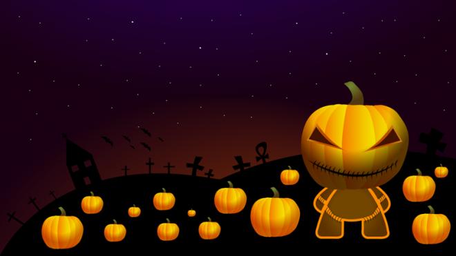 happy_halloween (4)