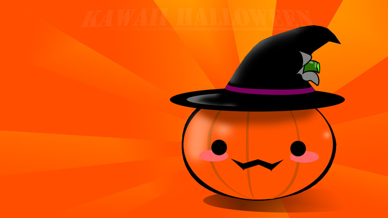 happy_halloween 6