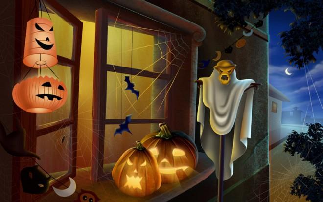 happy_halloween (8)
