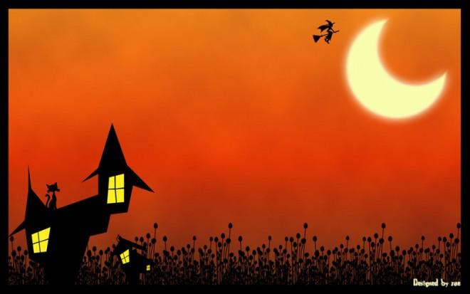 happy_halloween (9)
