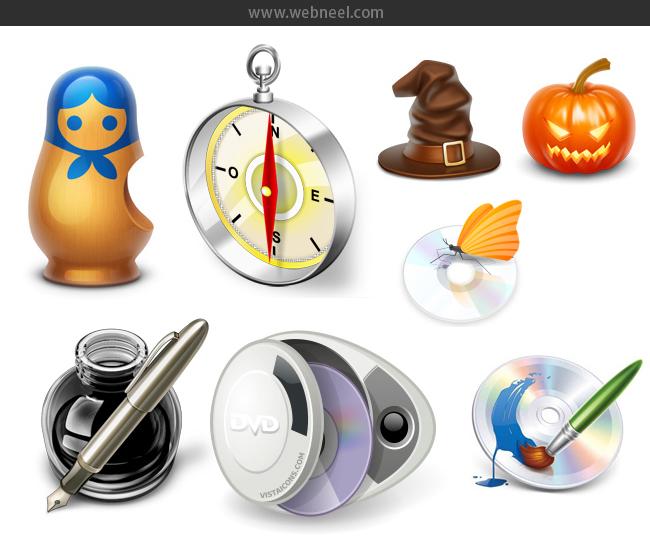 icon designing webneel_com (11)