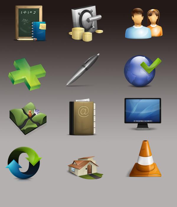 icon designing webneel_com (13)