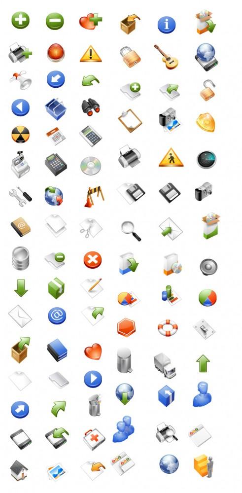 icon designing webneel_com (14)